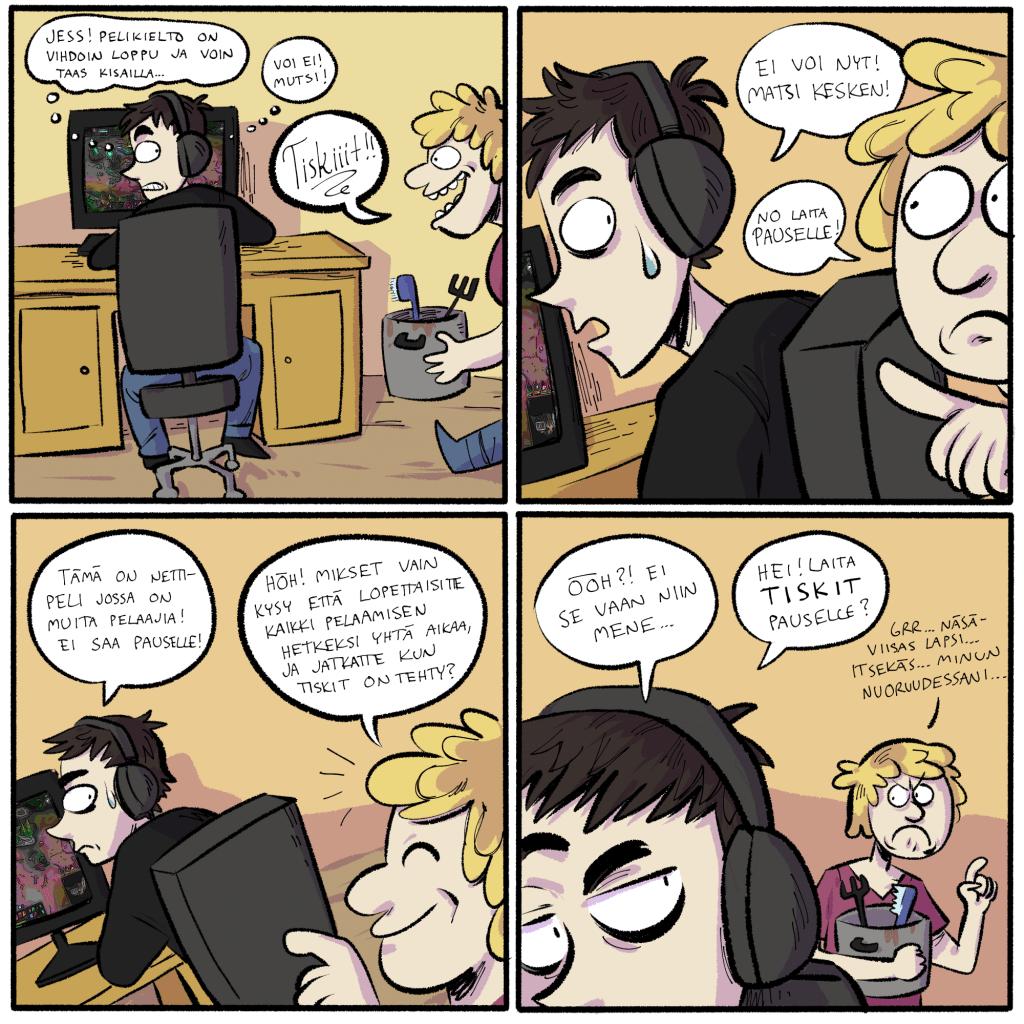 sarjakuva_pause_pieni
